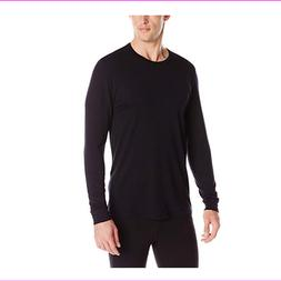 32Degrees Weatherproof Men's Thermal Shirt Base Layer Long S
