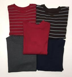 Urban Pipeline KOHL'S Boys Long sleeve Thermal Tops Tee Shir