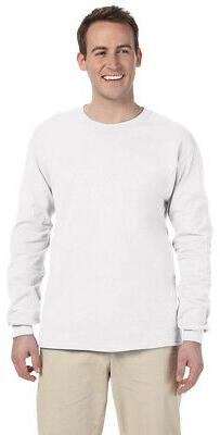 Fruit of the Loom 4930 Heavy Cotton HD T-Shirt