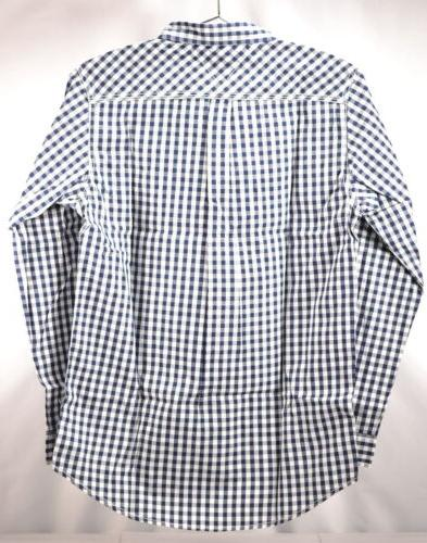 Tommy Hilfiger Long Sleeve Shirt,