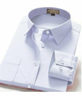 Dress Fit One Pocket Shirt