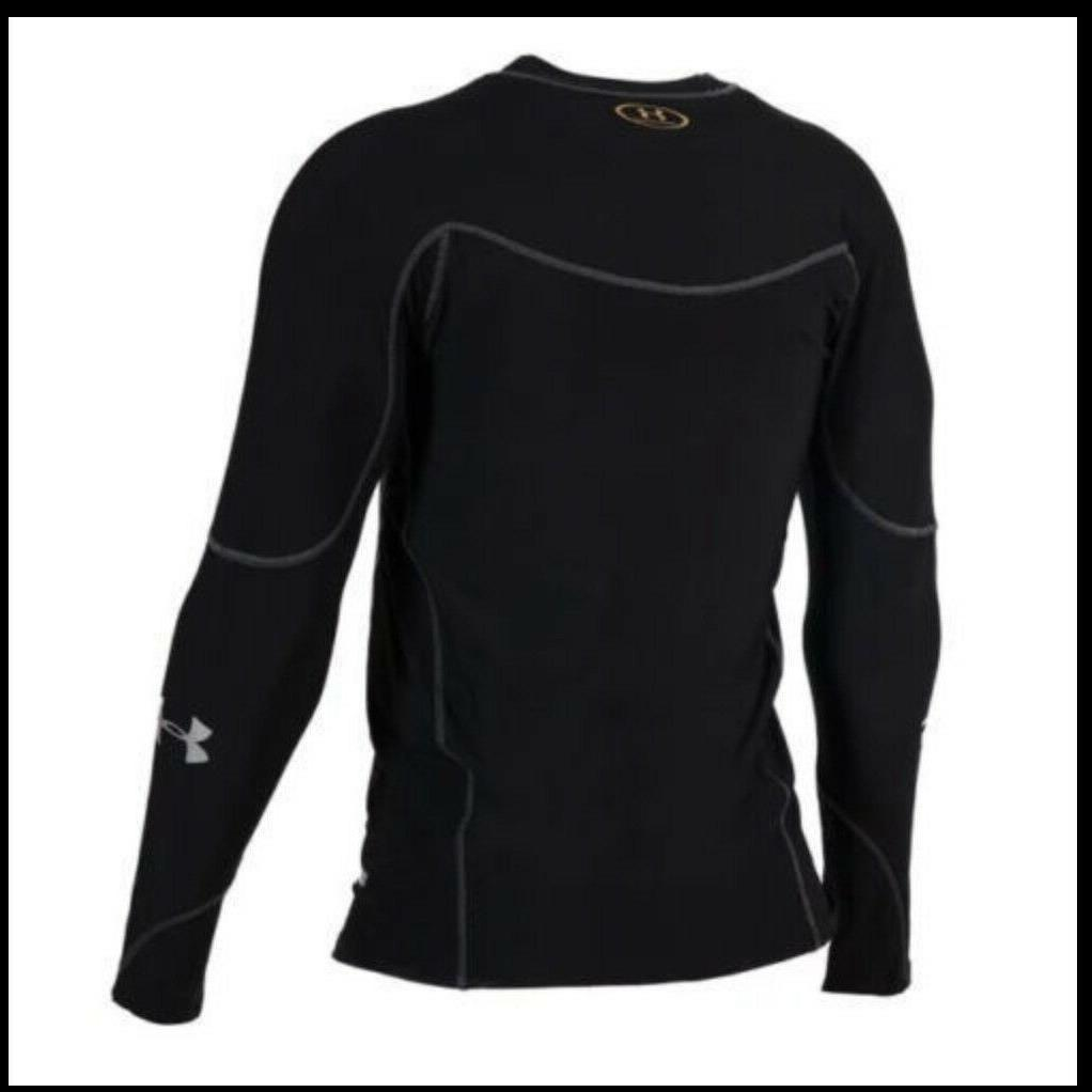 Under Long Long Sleeve Compression suit Winter