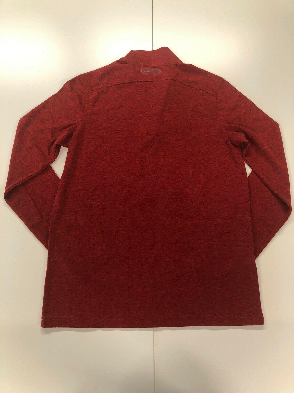 Under Small Long sleeve NWT