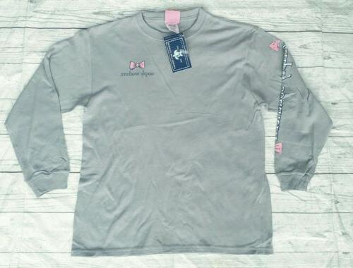 "NWT Southern Sharp"" YOUTH Long"