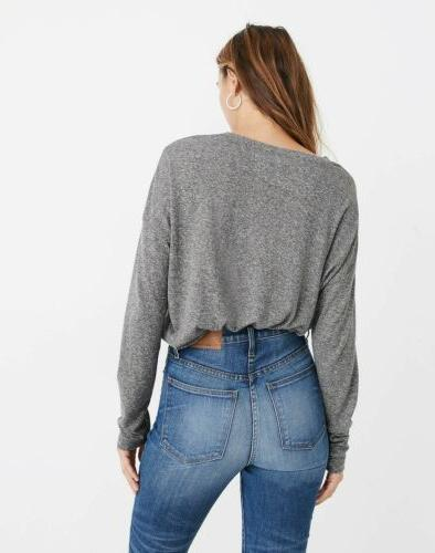 NWT S Small