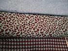 Set of 2 Rice Packs Hot/Cold Pain Relief Therapy Heating Pad