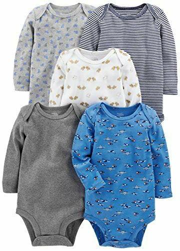 simple joys by carters baby boys 5