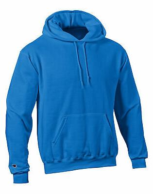 sweatshirt hoodie fleece pullover eco double dry