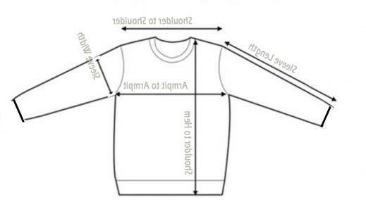 Basic Solid Long Sleeve T Shirt Cotton