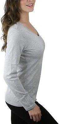 ToBeInStyle Women's Long Tops