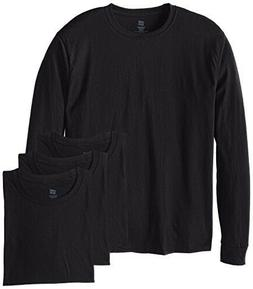 long sleeve comfortsoft t shirt