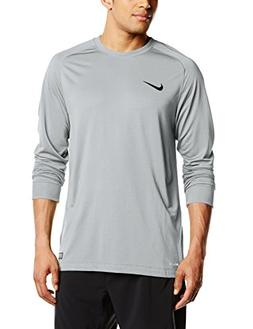 Nike Long Sleeve Youth Park Goalie II Soccer Goalkeeper Jers