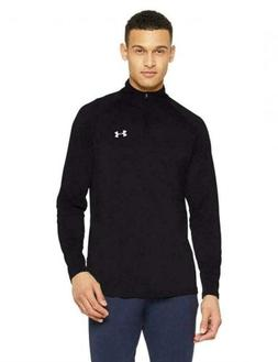 Under Armour Men's Tech 1/4 Zip Long Sleeve Top