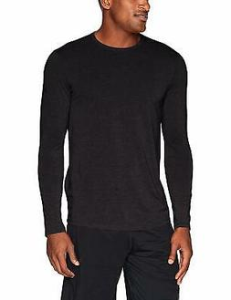 Under Armour Men's Threadborne Long Sleeve