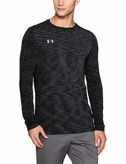 Under Armour Men's Threadborne Seamless Long Sleeve t-Shirt