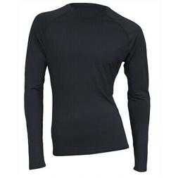 Soffe Men's Tight Fit Long Sleeve Tee - 1189M