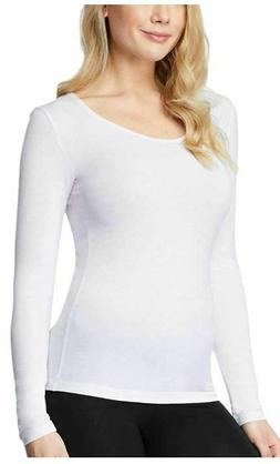 new heat womens base layer long sleeve