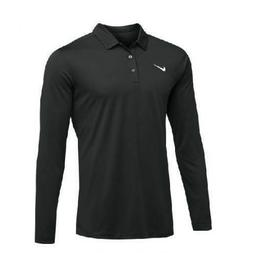 New With Tags Men's Nike Long Long Sleeve Athletic Gym Muscl