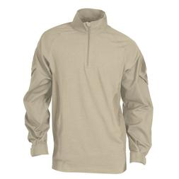 5.11 Tactical Men's Rapid Assault Shirt, TDU Khaki XXX-Large