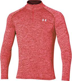 Under Armour Men's Twisted Tech 1/4 Zip