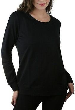 women s long sleeve tops